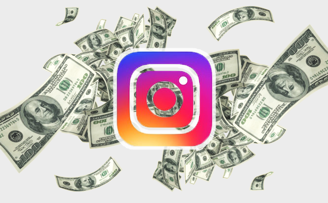 Helpful Tips to Make Money on Instagram