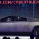 Behind the Item: What to Do When Your Trial Cracks– Tesla Cybertruck