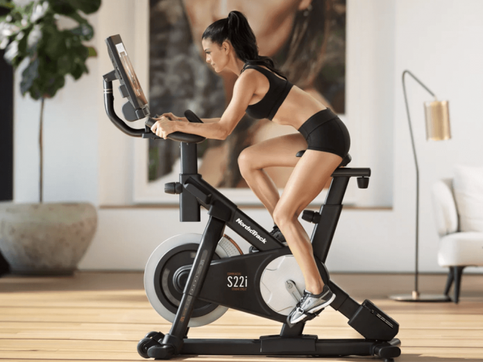 Finest Stationary Bicycle for House in 2020