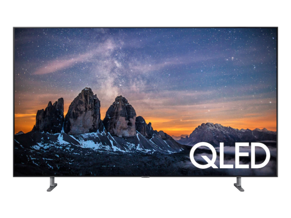 Leading 9 Ideal Smart Televisions– January 2020