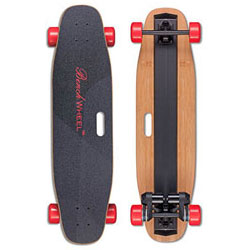 How to choose your Electric Skateboard
