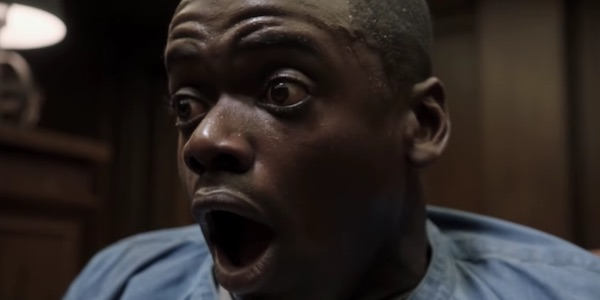 Get Out: the Perfect Horror Movie According to Critics and Internet Users