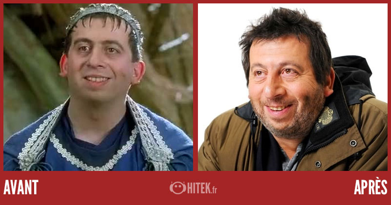 before/after asterix 1