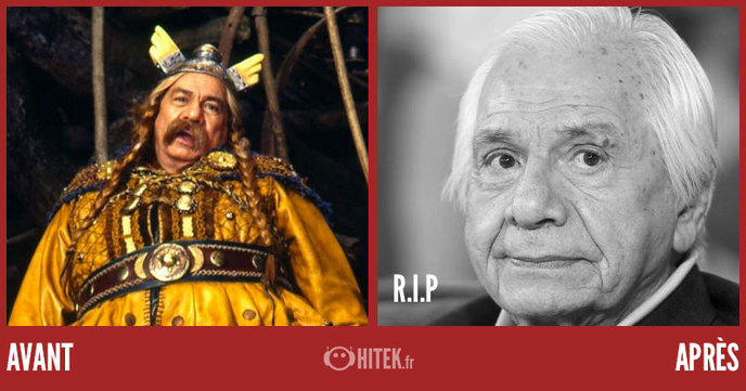before/after asterix 11