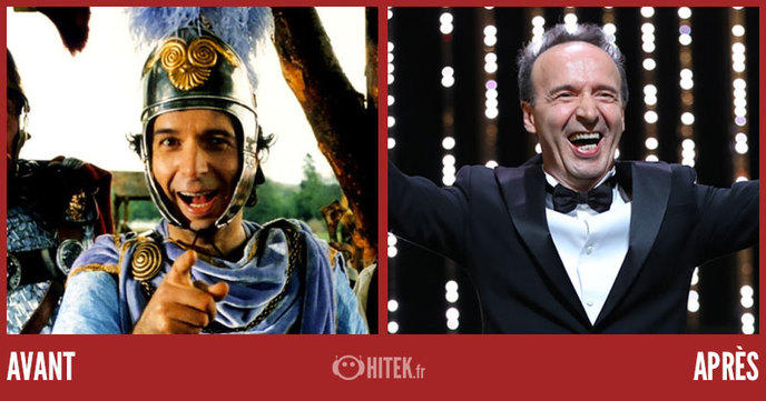 before/after asterix 12