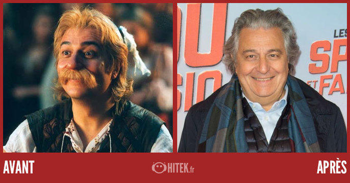 before/after asterix 14