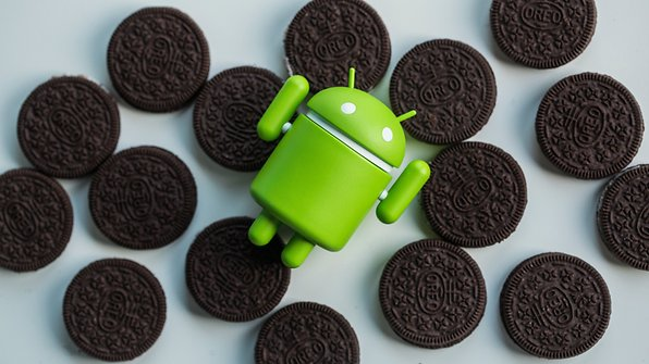 How to Install New Android Updates