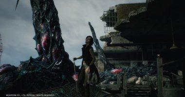 Devil May Cry 5_20190301192745