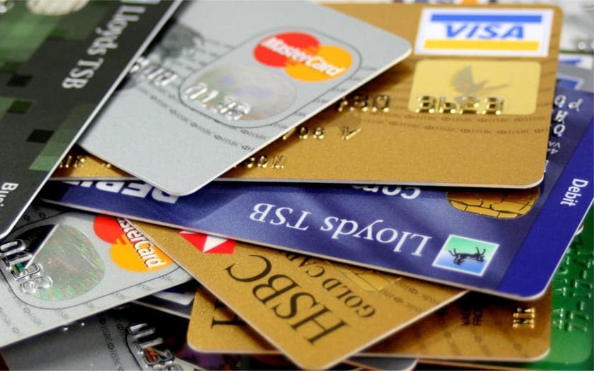 Credit Card Fraud: Buying Stolen Numbers Has Never Been So Easy