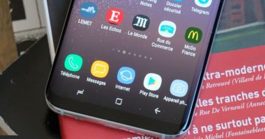 Samsung Galaxy S8 and S8 Plus: Release Date, Price and Specs