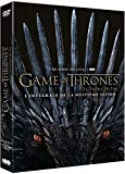People Know an End, But Not THE End – Game of Thrones Series