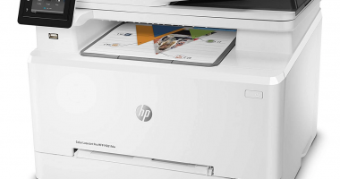 Laser Printer : the Comparison of the Best Models in 2020