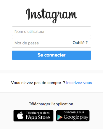 How to Delete (Permanently) Your Facebook and Instagram Accounts?
