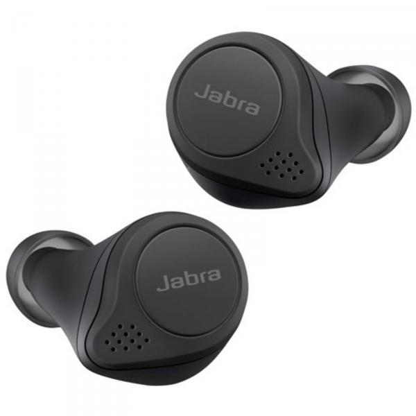 Jabra Elite 75t test, a very successful upgrade for the True Wireless