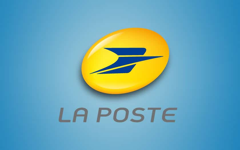 On the Site of La Poste, a Bug Allows Access to the Account of Other Customers