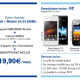 La Poste Mobile: an Unlimited 19.90 Plan With Smartphone, 4g is Coming