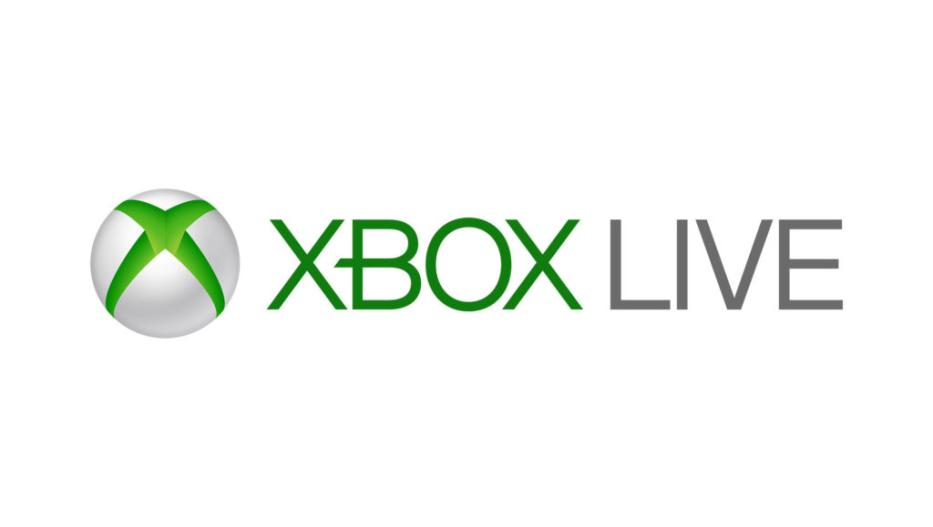 Find a flaw in Xbox Live? You can win up to 111 $20,000 dollars.