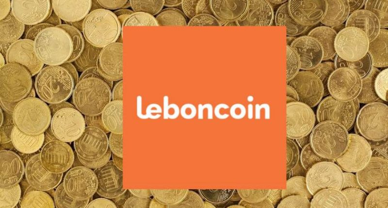 Leboncoin, Airbnb, Ebay: These Sites Will Declare to the Taxman the Money You Earned in 2019.