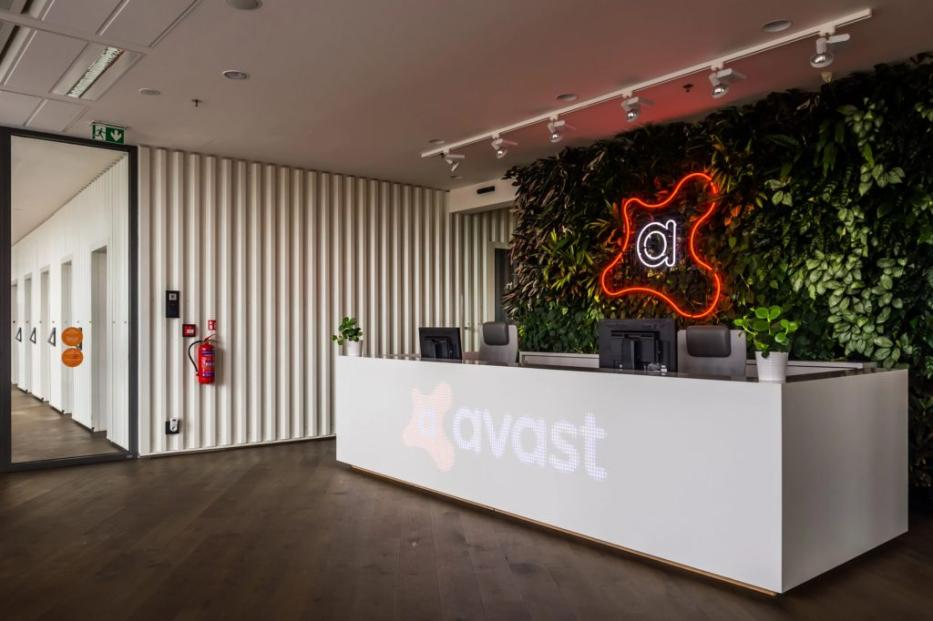 Why antivirus Avast is at the heart of une privacy controversy