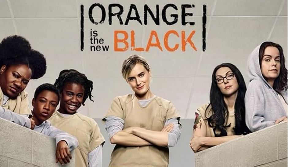 netflix pirate orange is the new black season 5