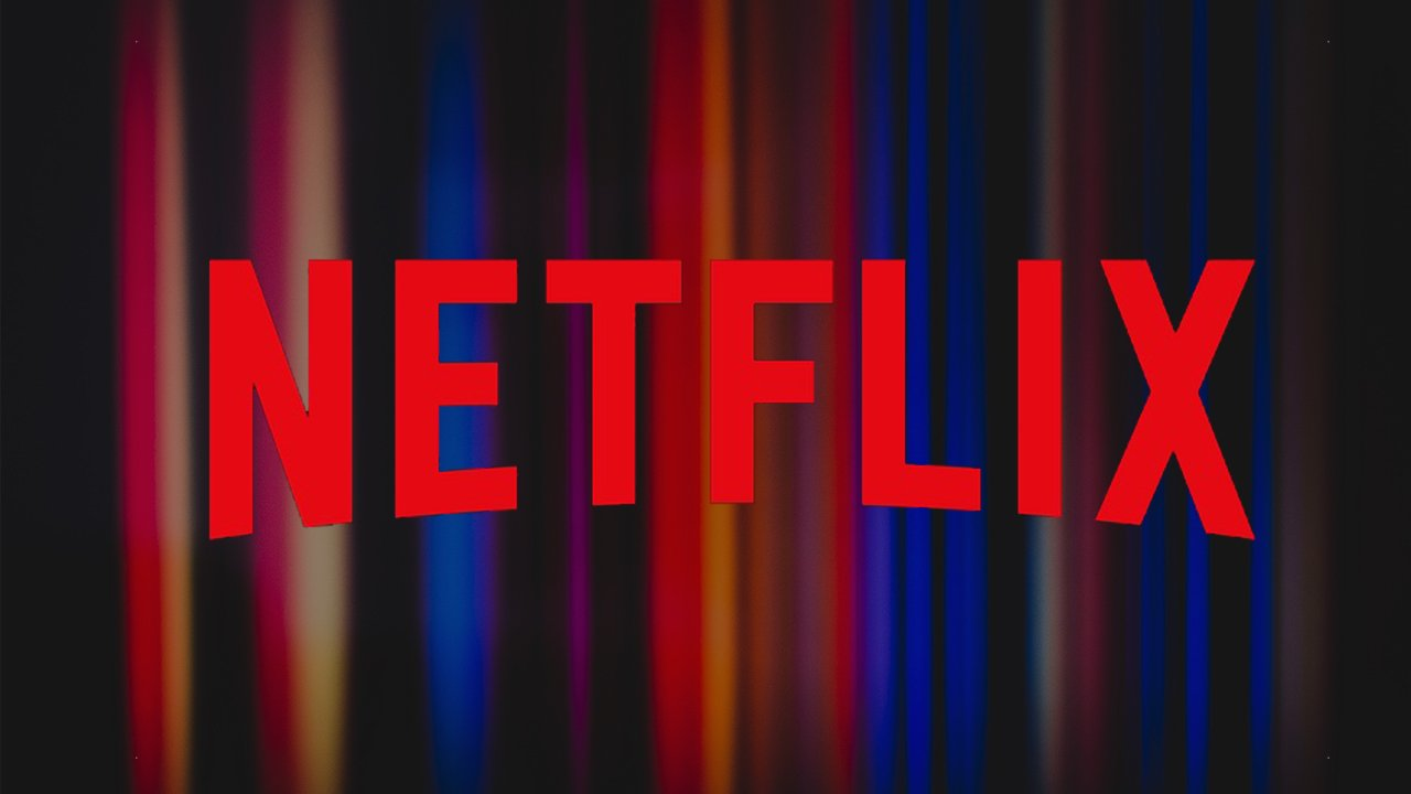 List of the Films That Will Be on Netflix in 2020