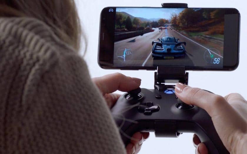 Project Xcloud: Microsoft to Test Its Video Game Netflix in 2019