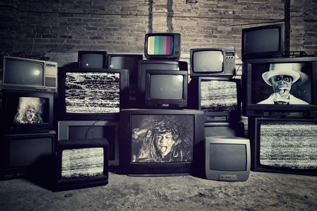 Replay: the poor child of the French audiovisual industry