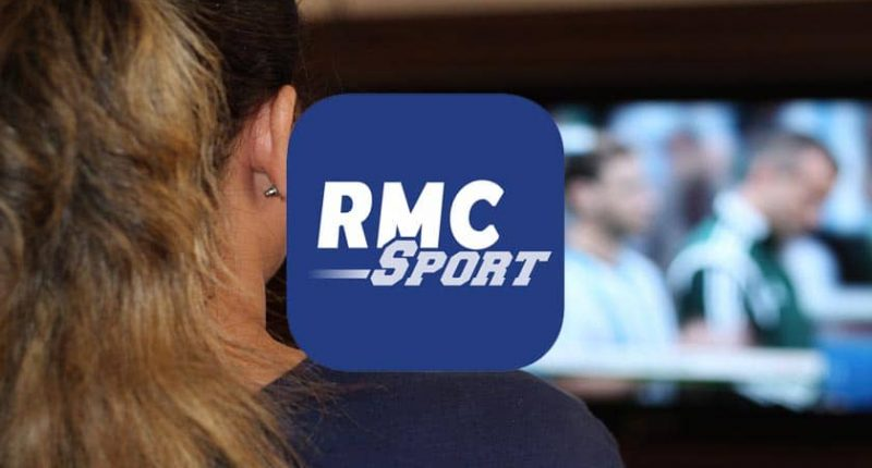 Rmc Sport: How to Watch the Channel on Tv
