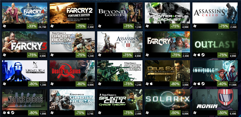 If the Future of Video Gaming is in Streaming, Nvidia's Future is in Geforce Now