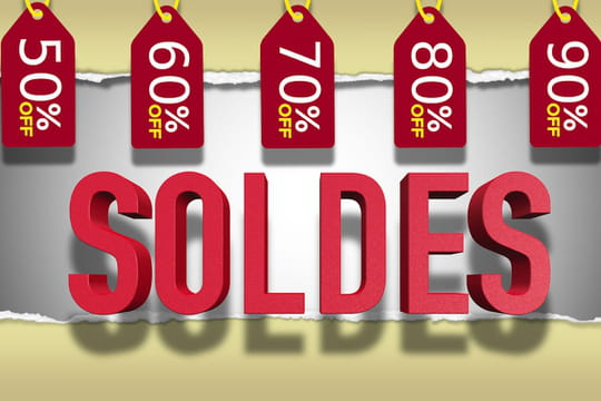 Winter Sales 2020: The next sale dates in your department