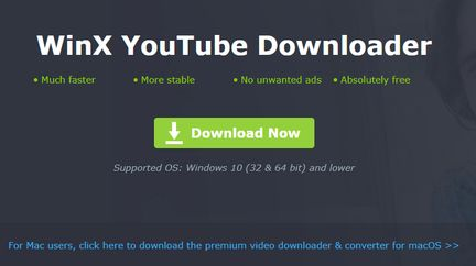 How to Download a Free Video From Youtube, Dailymotion or Facebook? Explanations