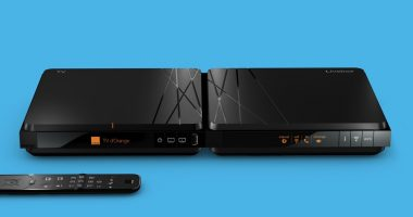 Orange Coup De Pouce Livebox: 300 Mb/s Internet Offer for Low Incomes and Pcs at a Low Price