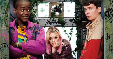 The Best Movies and Comedy Series to See on Netflix at the Moment