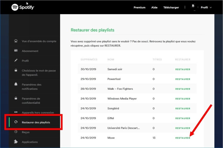 15 Tips and Hidden Features to Help You Master Spotify Like a Pro.