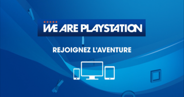 An Interview With Three Wappers – Playstation