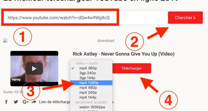How to Upload a Free Youtube Video