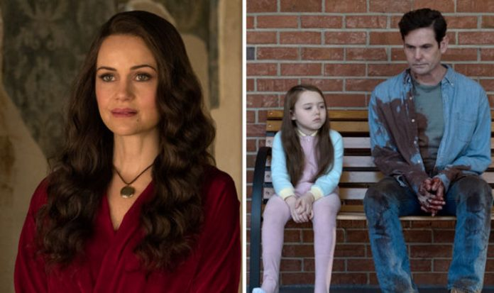 The Haunting of Hill House: the Horror Series From Netflix That Must Be Seen!