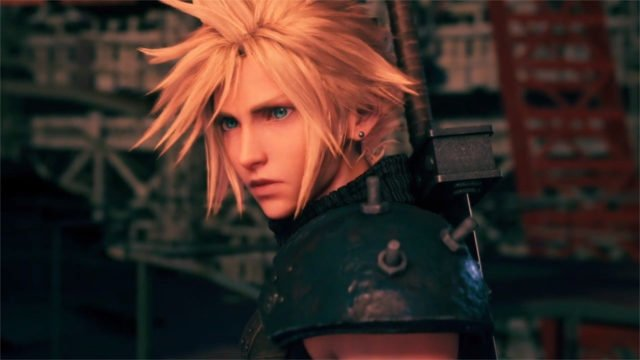 All About Final Fantasy Vii Remake – Latest Details