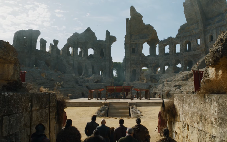 Game of Thrones Season 8 : Release Date, Actors and Plot, We Tell You Everything (No Spoiler)