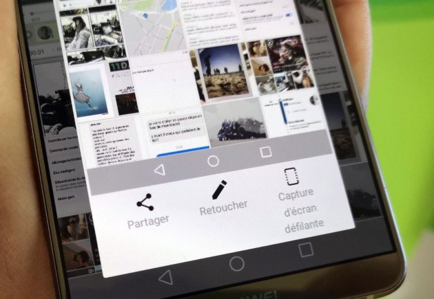 How to Make a Screenshot on Android? Tutorial for Beginners