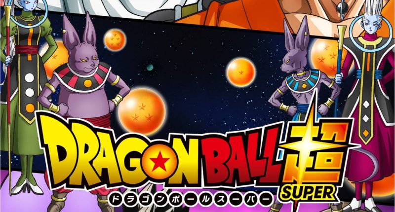 Dragon Ball Super: a Return of the Series for Bientt