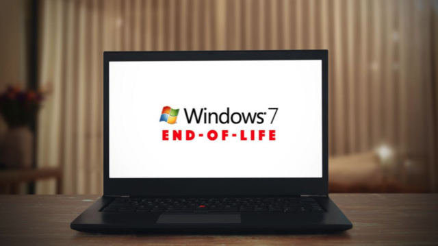 Opportunity to Upgrade to Windows 10 at an Unbeatable Price