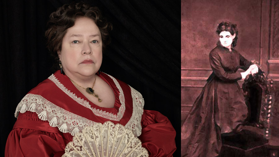 Those True Stories That Inspired American Horror Story