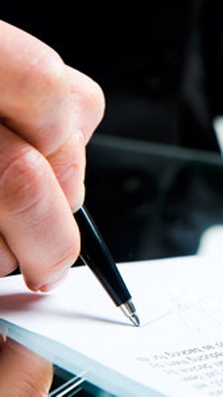 20 Tips for a Successful Cover Letter - Verified Tasks