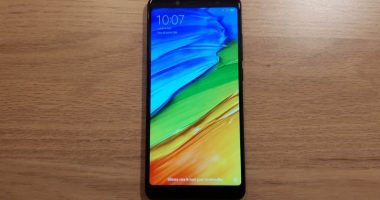 Xiaomi Redmi Note 5: a smartphone for less than €200 that has all the makings of a great