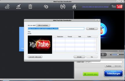 Youtube downloader 2