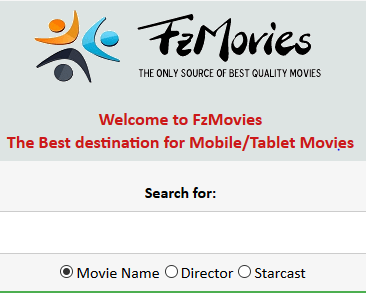 Download Fzmovies 2020: Latest Movies And Tv Series