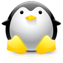 Linux Control Disk Space Command To View Disk Use