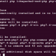How to install PHP on Ubuntu 20.04-Hint for Linux