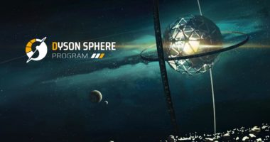 Dyson Sphere Program – All Fuel Stats and How to Acquire